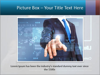 0000073266 PowerPoint Templates - Slide 16