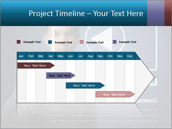0000073266 PowerPoint Template - Slide 25