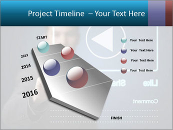 0000073266 PowerPoint Template - Slide 26