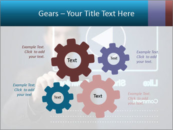 0000073266 PowerPoint Template - Slide 47
