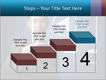 0000073266 PowerPoint Template - Slide 64