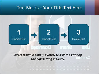 0000073266 PowerPoint Template - Slide 71