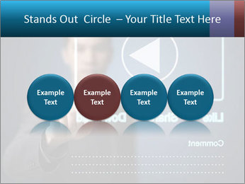 0000073266 PowerPoint Template - Slide 76