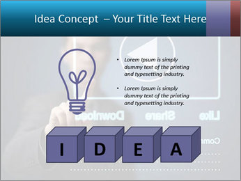 0000073266 PowerPoint Template - Slide 80