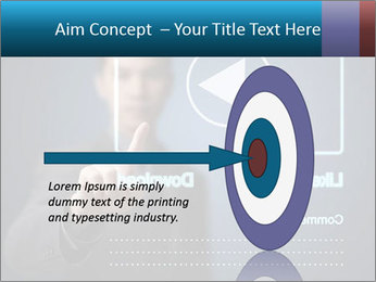 0000073266 PowerPoint Template - Slide 83