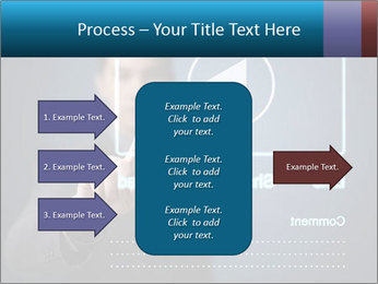 0000073266 PowerPoint Template - Slide 85