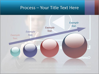 0000073266 PowerPoint Template - Slide 87