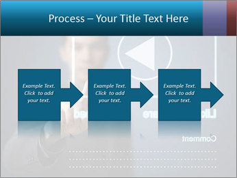 0000073266 PowerPoint Template - Slide 88
