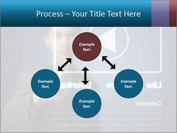 0000073266 PowerPoint Templates - Slide 91