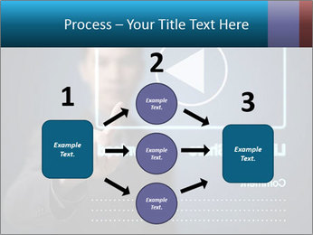 0000073266 PowerPoint Template - Slide 92