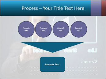 0000073266 PowerPoint Templates - Slide 93