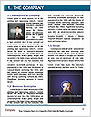 0000073266 Word Templates - Page 3