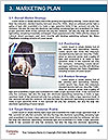 0000073266 Word Templates - Page 8