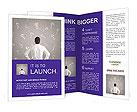 0000073267 Brochure Templates