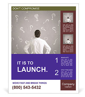 0000073267 Poster Templates