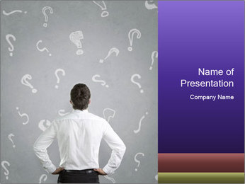 0000073267 PowerPoint Template - Slide 1