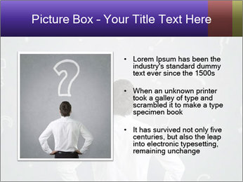 0000073267 PowerPoint Template - Slide 13