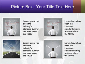 0000073267 PowerPoint Template - Slide 14