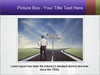 0000073267 PowerPoint Template - Slide 15