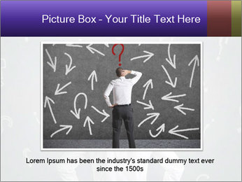 0000073267 PowerPoint Template - Slide 16