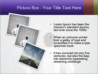 0000073267 PowerPoint Template - Slide 17