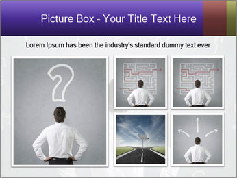 0000073267 PowerPoint Template - Slide 19