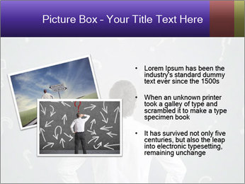 0000073267 PowerPoint Template - Slide 20