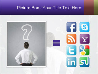 0000073267 PowerPoint Template - Slide 21