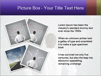 0000073267 PowerPoint Template - Slide 23