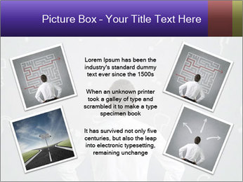 0000073267 PowerPoint Template - Slide 24