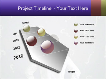 0000073267 PowerPoint Template - Slide 26