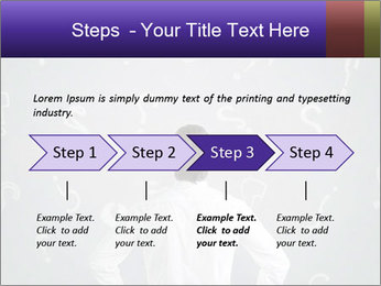 0000073267 PowerPoint Template - Slide 4