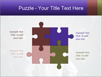0000073267 PowerPoint Template - Slide 43