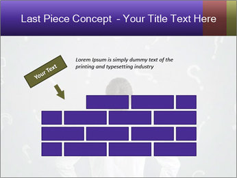 0000073267 PowerPoint Template - Slide 46