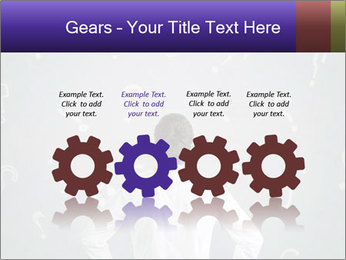 0000073267 PowerPoint Template - Slide 48