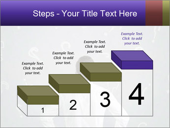 0000073267 PowerPoint Template - Slide 64