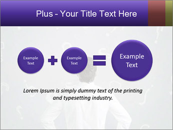 0000073267 PowerPoint Template - Slide 75