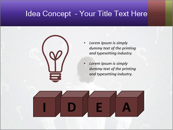 0000073267 PowerPoint Template - Slide 80