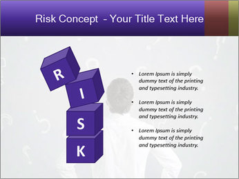 0000073267 PowerPoint Template - Slide 81