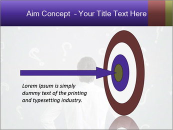 0000073267 PowerPoint Template - Slide 83