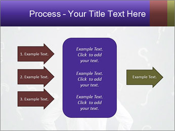 0000073267 PowerPoint Template - Slide 85