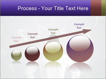 0000073267 PowerPoint Template - Slide 87