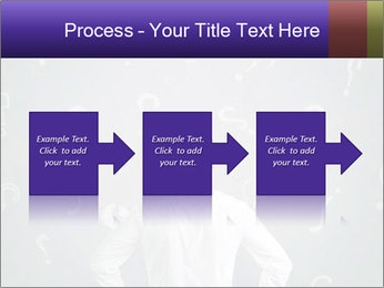 0000073267 PowerPoint Template - Slide 88