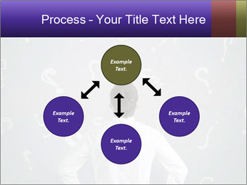 0000073267 PowerPoint Template - Slide 91
