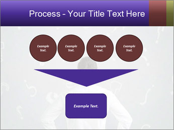 0000073267 PowerPoint Template - Slide 93
