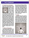 0000073267 Word Templates - Page 3