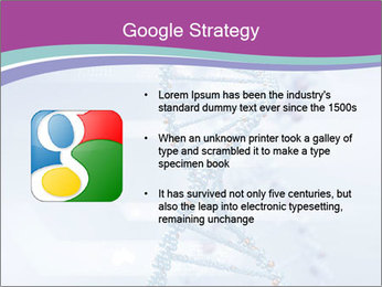 0000073268 PowerPoint Templates - Slide 10