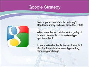0000073268 PowerPoint Template - Slide 10