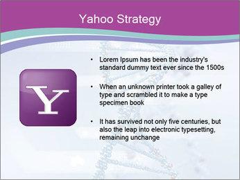 0000073268 PowerPoint Template - Slide 11