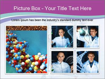0000073268 PowerPoint Template - Slide 19